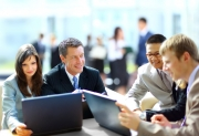 Leadership training organizational change The PPI Network