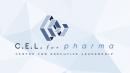 C.E.L. for Pharma