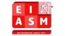European Institute for Advanced Studies in Management