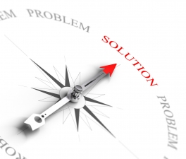 The key skills of process consulting
