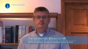 The Marketing Brand of HR (Full Video)