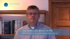 The Marketing Brand of HR (Full Video)