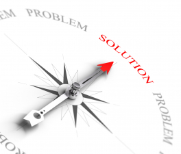 Process consulting