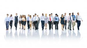Does HR function deliver