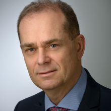 Peter Lester