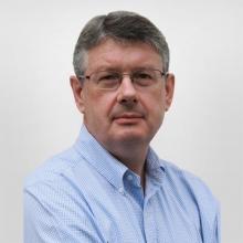 Mark Thomas: Leading International Expert on Business Partnering